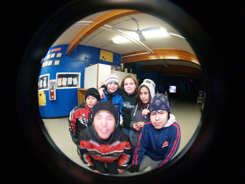 youth-centre-faces.jpg