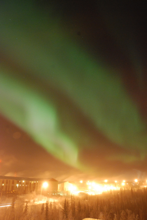 northern-lights-feb-08.jpg
