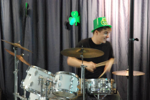 b-stpats-phil-drums.jpg